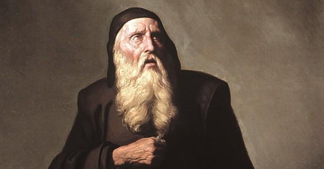 L'art de Ramon Llull o el triomf de la raó | Any Llull