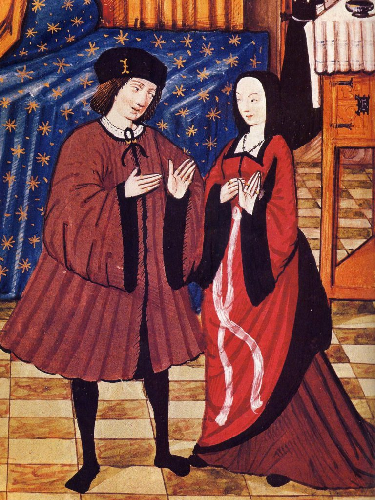 literatura medieval misoginia tfg llengua i literatura catalanes uoc.jpg.jpg