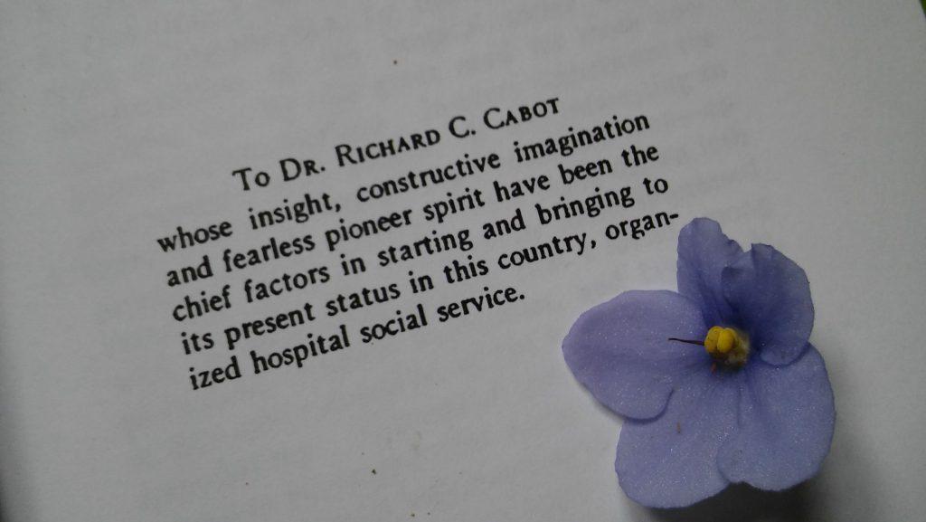 La fortaleza del (MUTSS-UOC): su cuerpo docente con el 85% titulados en Trabajo Social y ejerciendo en el campo sanitario