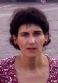 Roser Beneito