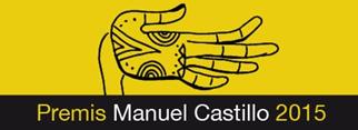 Premios Manuel Castillo 2